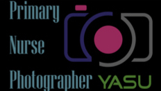 Primary Nurse Photographer